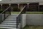 Arcadia South Balustrades and railings 12
