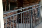 Arcadia South Balustrades and railings 14