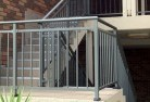 Arcadia South Balustrades and railings 15