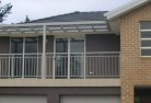 Arcadia South Balustrades and railings 19