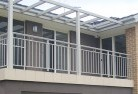 Arcadia South Balustrades and railings 20