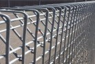 Arcadia South Commercial fencing suppliers 3