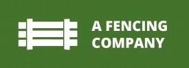 Fencing Arcadia South - Fencing Companies