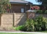 Estate walls Temporary Fencing Suppliers