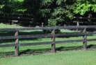 Arcadia South Farm fencing 11