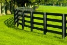 Arcadia South Farm fencing 7