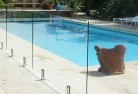Arcadia South Frameless glass 9