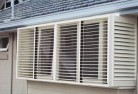 Arcadia South Louvres 1