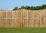 Pinelap fencing Temporary Fencing Suppliers