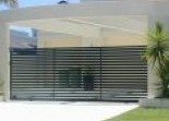 Modular Wall Fencing Temporary Fencing Suppliers