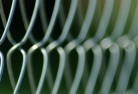 Arcadia South Wire fencing 11